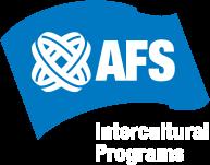 AFS Vlaanderen
